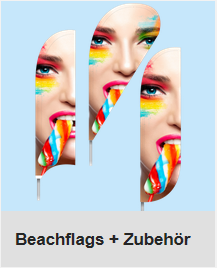 Beachflags.PNG